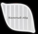поликарбонат10