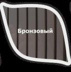 поликарбонат2