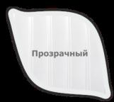 поликарбонат3