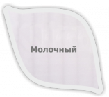 поликарбонат9